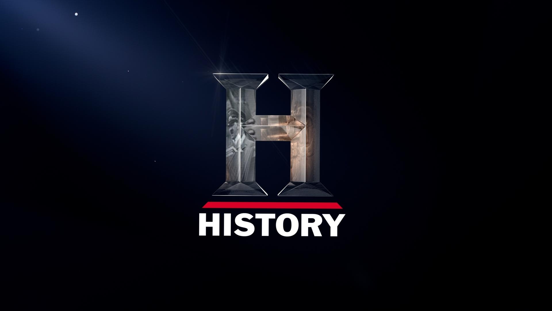 History - History Ids