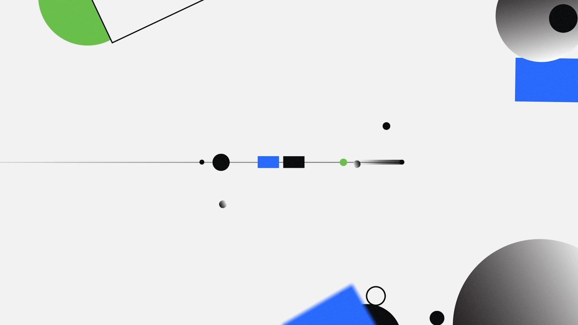 Bitso Alpha - Explanatory Video